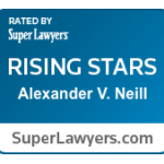 Super Lawyers, Rising Stars, Best probate lawyers el paso, el paso probate lawyers